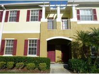 View 7443 Arlington Grove Cir Tampa FL