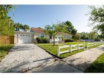 View 3801 W Granada St Tampa FL