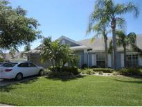 View 1003 Otter Mill Way # 12 Sun City Center FL