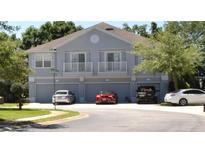 View 27853 Pleasure Ride Loop Wesley Chapel FL