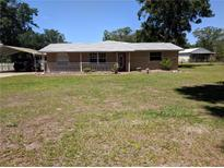 View 2267 Fritzke Rd Dover FL