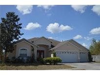 View 8844 Easthaven Ct New Port Richey FL