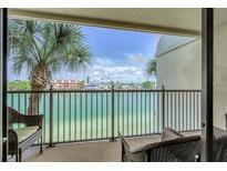 View 7467 Bayshore Dr # 303 Treasure Island FL