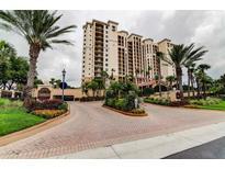 View 5823 Bowen Daniel Dr # 306 Tampa FL