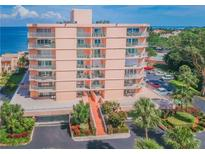 View 7432 Sunshine Skyway Ln S # 706 St Petersburg FL