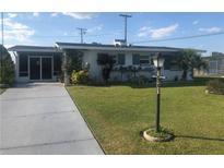 View 1501 Council Dr Sun City Center FL