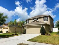View 20718 Whitewood Way Tampa FL