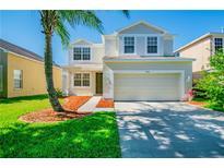 View 7708 Cedarhurst Ln Tampa FL
