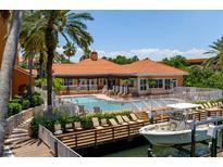 View 5000 Culbreath Key Way # 1305 Tampa FL