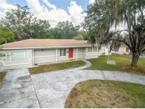 View 8004 Pine Hill Dr Tampa FL