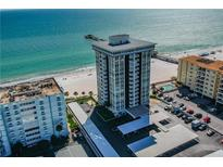 View 17408 Gulf Blvd # 503 Redington Shores FL