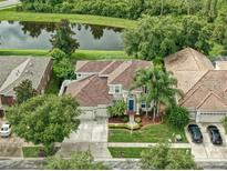 View 8203 Nature Cove Way Tampa FL
