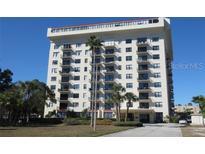 View 2109 Bayshore Blvd # 1003 Tampa FL