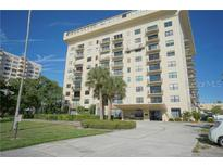 View 2109 Bayshore Blvd # 306 Tampa FL