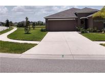 View 10620 Standing Stone Dr Wimauma FL