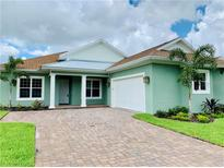 View 2981 Breezy Meadows Dr Clearwater FL
