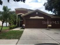 View 4225 Trumpworth Ct Valrico FL