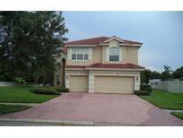 View 12831 Darby Ridge Dr Tampa FL