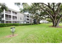 View 1201 High Hammock Dr # 204 Tampa FL