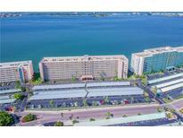 View 5980 Shore Blvd S # 312 Gulfport FL