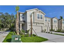 View 14204 Pondhawk Ln # 82K Tampa FL