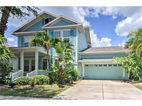 View 5201 Covesound Way Apollo Beach FL