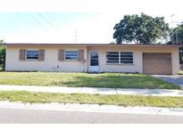 View 4465 13Th Ave N St Petersburg FL