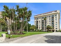 View 2109 Bayshore Blvd # 204 Tampa FL