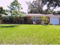 View 807 Margaret Dr Seffner FL