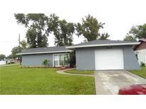 View 14533 Knollridge Dr Tampa FL