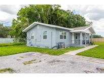 View 1042 10Th Ave Nw Largo FL