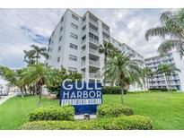 View 17117 Gulf Blvd # 433 North Redington Beach FL