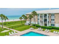 View 2500 Gulf Blvd # 301A Belleair Beach FL