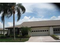 View 2411 Locksley St # 2 Sun City Center FL