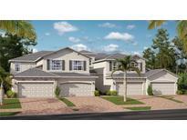 View 17607 Gawthrop Dr # 104 Lakewood Ranch FL