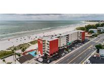 View 9980 Gulf Blvd # 616 Treasure Island FL