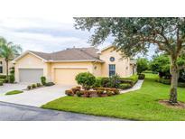 View 2413 Sifield Greens Way Sun City Center FL