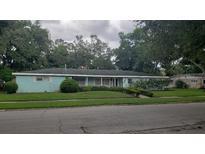 View 202 S Shore Crest Dr Tampa FL