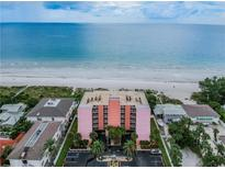 View 506 Gulf Blvd # 301 Indian Rocks Beach FL