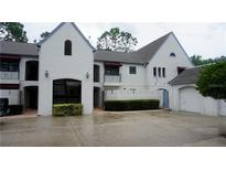 View 18712 Wimbledon Cir # 18712 Lutz FL