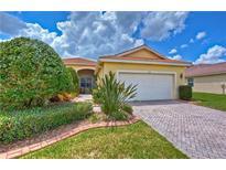 View 16117 Amethyst Key Dr Wimauma FL