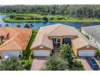 View 15832 Aurora Lake Cir Wimauma FL