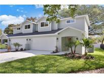 View 1986 Whitney Oaks Blvd # 2 Clearwater FL