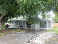 View 4610 19Th St W Bradenton FL