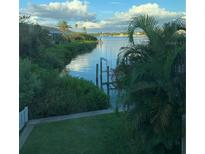 View 835 E Gulf Blvd # A Indian Rocks Beach FL