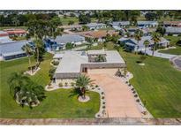 View 715 Sahara Dr Sun City Center FL