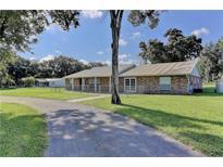 View 39746 Otis Allen Rd Zephyrhills FL
