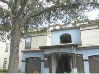 View 8511 Lucuya Way # 201 Temple Terrace FL