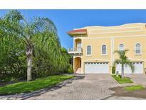 View 516 Villa Treviso Ct Apollo Beach FL