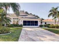 View 2248 Mayfield Palms Ln # 317 Sun City Center FL